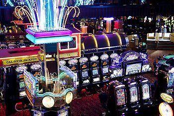 Club cal neva hotel casino calneva casino reno